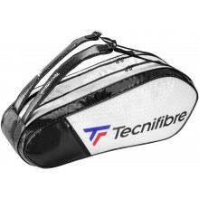 Sac de Tennis Tecnifibre Tour RS Endurance 6R Blanc
