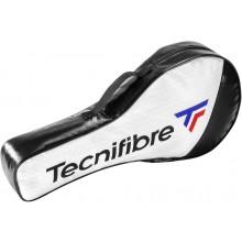 Sac de Tennis Tecnifibre Tour RS Endurance 4R Blanc