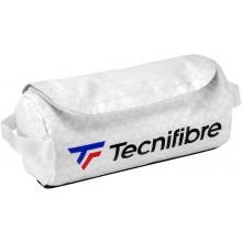 Mini Sac Tecnifibre Tour RS Endurance Blanc