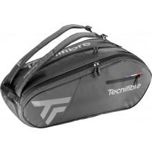 Sac de Tennis Tecnifibre Team Dry 12 Raquettes