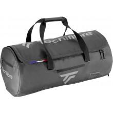 Sac Tecnifibre Team Dry Duffle Bag