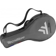 Sac Tecnifibre Team Dry 4 Raquettes