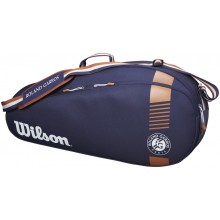 Sac Wilson Roland Garros Team 3