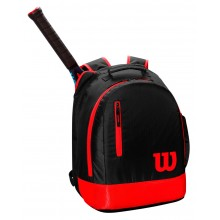 Sac à Dos Wilson Junior Noir