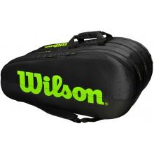 Sac De Tennis Wilson Team Comp 3