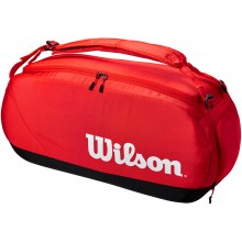Sac Wilson Super Tour Large Duffle