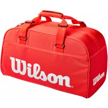Sac Wilson Super Tour Small Duffle