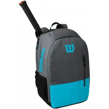 Sac à dos Wilson Team