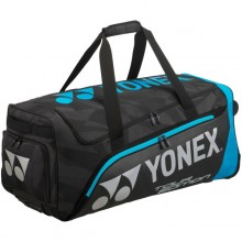 Sac De Voyage Yonex Pro 9832EX