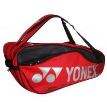 Sac de Tennis Yonex Pro 9829EX 9r Rouge