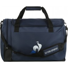 Sac Le Coq Sportif Training Sportsbag