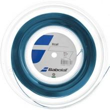 Bobine Babolat Xcel Bleue (200 Mètres)