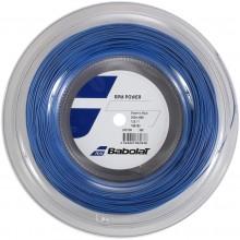 Bobine Babolat RPM Power Bleu (200 Mètres)