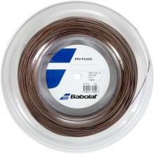 Bobine Babolat RPM Power (200m)