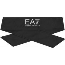Bandana EA7 Tennis Pro Noir
