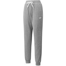 Pantalon Yonex Femme Team YW0028EX Gris