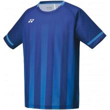 Tee-Shirt Yonex Tour Elite 10332EX Bleu