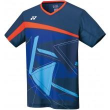 Tee-Shirt Yonex Tour Elite 10334EX Bleu