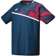 Tee-Shirt Yonex Tour Elite 10335EX Bleu