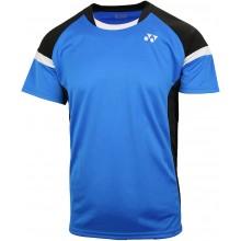Tee-Shirt Yonex Team Bleu