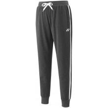 Pantalon Yonex Homme Team YM0014EX Anthracite