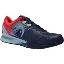 Chaussures Head Sprint Pro 3.0 Terre Battue