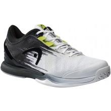 Chaussures Head Sprint Pro 3.0 Toutes Surfaces