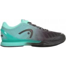 Chaussures Head Sprint Pro 3.0 Toutes Surfaces Bleues
