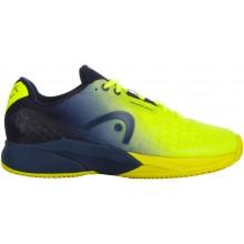 Chaussures Head Revolt Pro 3.0 Terre Battue