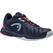 Chaussures Head Sprint Team 3.0 Toutes Surfaces