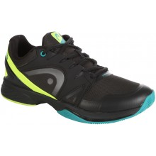 Chaussures Head Sprint Limited Padel/ Terre Battue