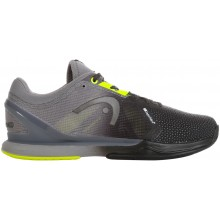 Chaussures Head Sprint Pro 3.0 SF Toutes Surfaces