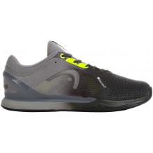 Chaussures Head Sprint Pro SF Terre Battue