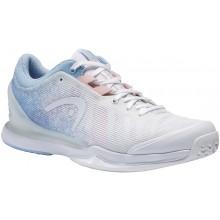 Chaussures Head Femme Sprint Pro 3.0 Toutes Surfaces