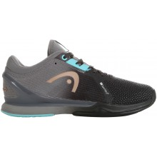 Chaussures Head Femme Sprint Pro 3.0 SF Toutes Surfaces