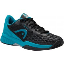 Chaussures Head Junior Revolt Pro 3.5 Toutes Surfaces