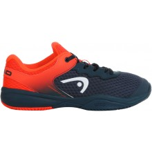 Chaussures head Junior Sprint 3.0 Toutes Surfaces