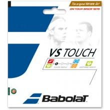 Cordage Babolat VS Touch 6 Mètres