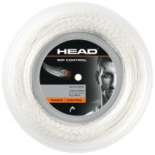 Bobine Head Rip Control Blanc