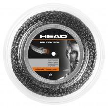 Bobine Head Rip Control Noir (200m)