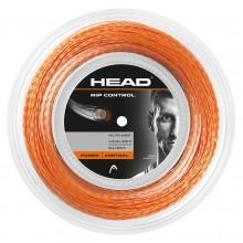 Bobine Head Rip Control Orange