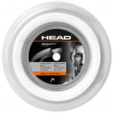 Bobine Head Gravity Hybrid Blanc (200 Mètres)