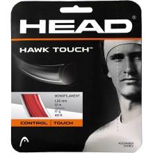 CORDAGE HEAD HAWK TOUCH (12 METRES)