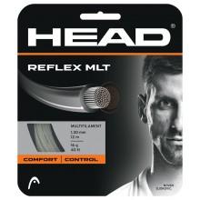 Cordage Head Reflex MLT Blanc