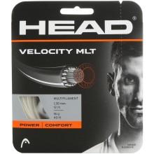 Cordage Head Velocity MLT (12 Mètres)