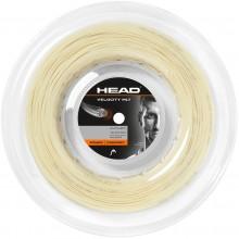 Bobine Head Velocity MLT (200 Mètres)