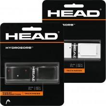 Grip Head Hydrosorb Blanc
