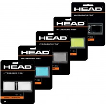 Grip Head Hydrosorb Pro Jaune