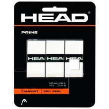 Surgrip Head Prime