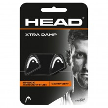 Antivibrateur Head Xtra Damp